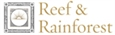 Reef and Rainforest Tours Ltd.