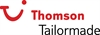 Thomson Tailormade